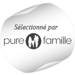 Sticker-Pure-Famille