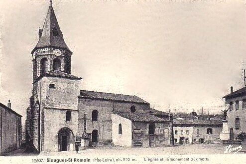 Siaugues-Saint-Romaine (1)