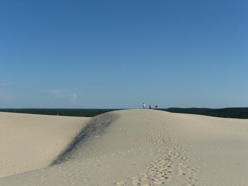 dune du Pyla (4)