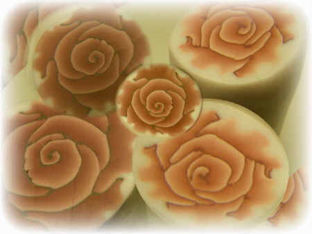 3Mulhouse_311009_atelier_fimo_roses