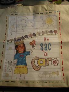 SAC__COLOGIQUE_007