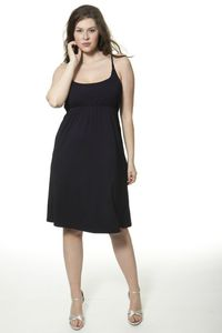 robe-empire-bleu-navy-la-10599-t1-1