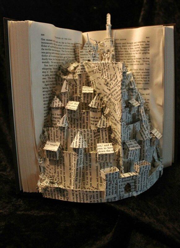 livres-sculptes5