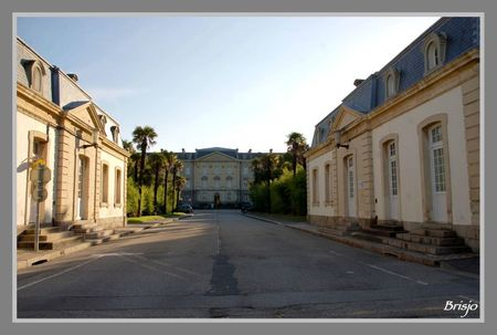 Hôpital maritime Cherbourg (16)