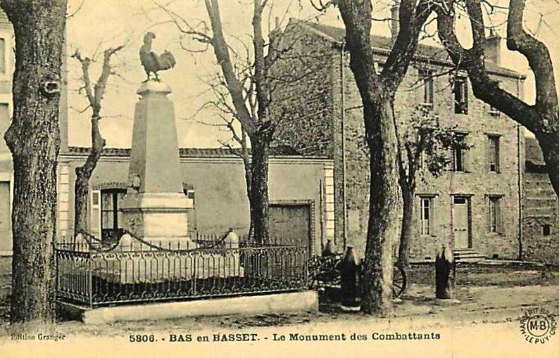 Bas-en-Basset (2)
