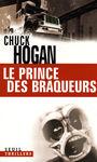le_prince_des_braqueurs