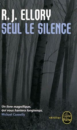 seul_le_silence
