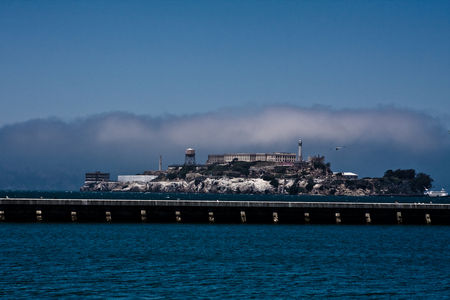 200906_Californie_MN_4580