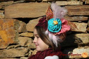 chapeau-beret-accessoire-photographe-bordeau-2