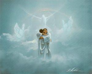 114-6659 dieu père