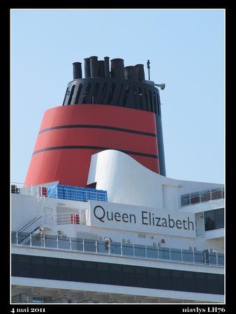 Queen_Elisabeth_2_