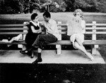 1958_new_york_central_park_021_010_by_sam_shaw_1