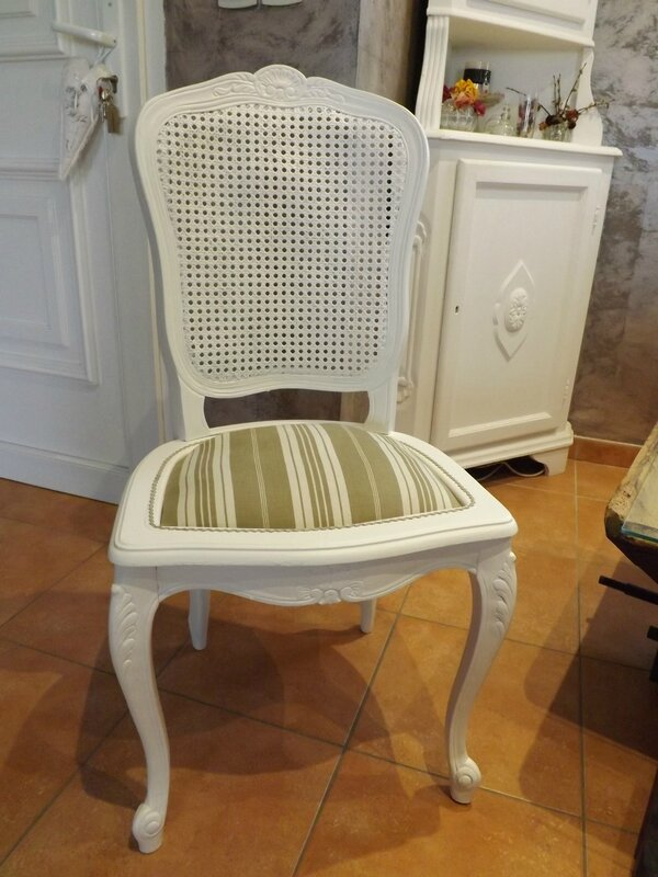 Chaise 2 (3)