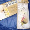 Mailart de Anmaco 038