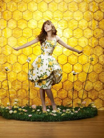 annafriel_pushing_daisies_s2_3