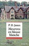 meurtre_en_blouse_blanche