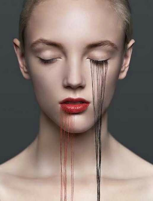 photography-conceptual-make-up