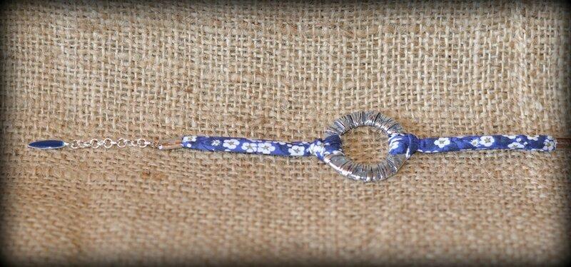 bracelet130415 (9)