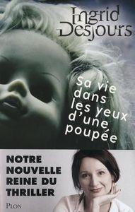sa_vie_dans_les_yeux_d_une_poup_e