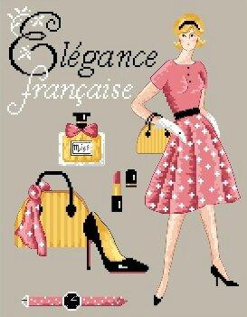 Elégance française