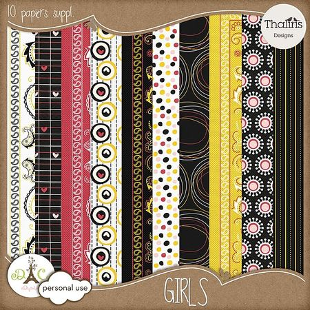 preview_girls_packpapers_thaliris