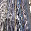 Expressions Textiles