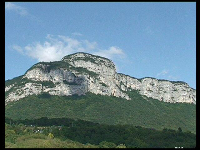 Mt_Peney