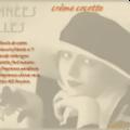Crème cocotte