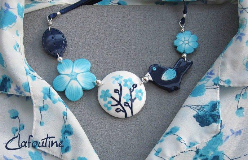 Zoziau-bleuté+