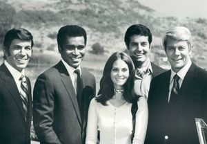 800px-Mission_impossible_cast_1970