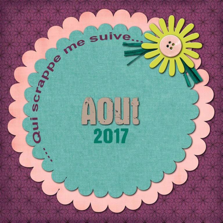 QSMS août
