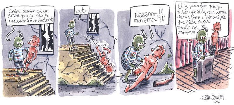 zombi57
