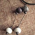 collier 8