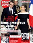 pointdevue_cover