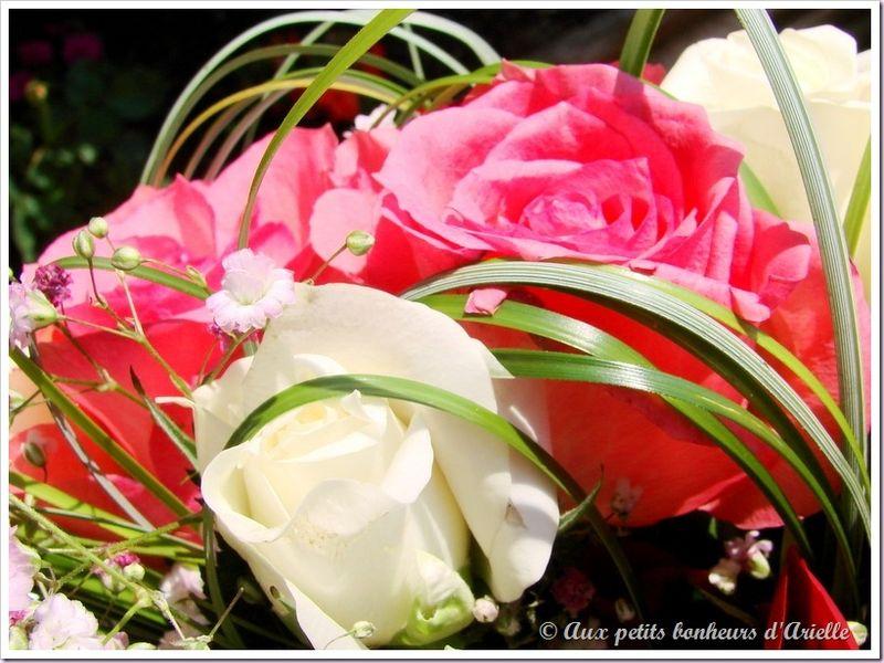 Bouquet de fête des mères (7)