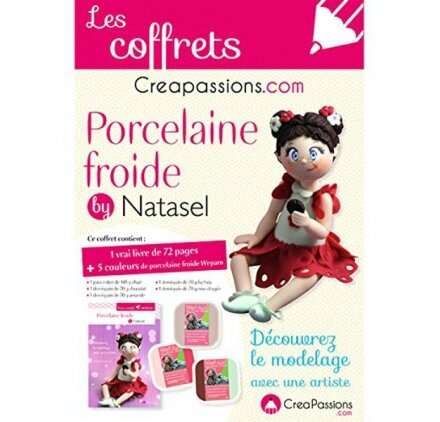 coffret-creapassions-porcelaine-froide-by-natasel