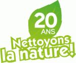 NettoyonsLN
