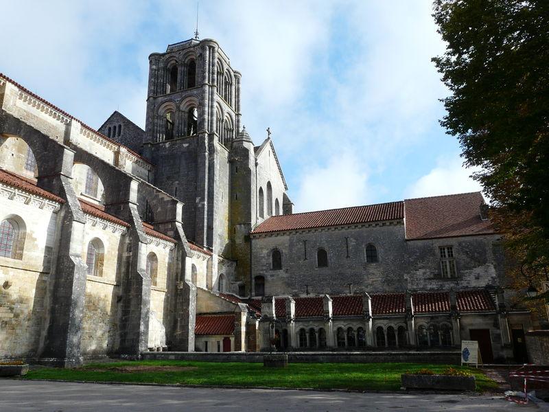 05_Vezelay__6_