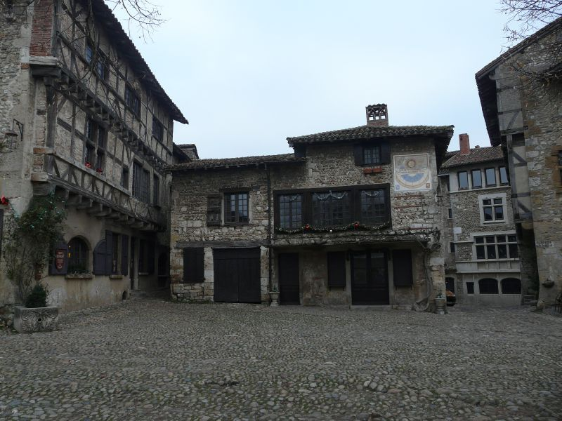 09-perouges (7)