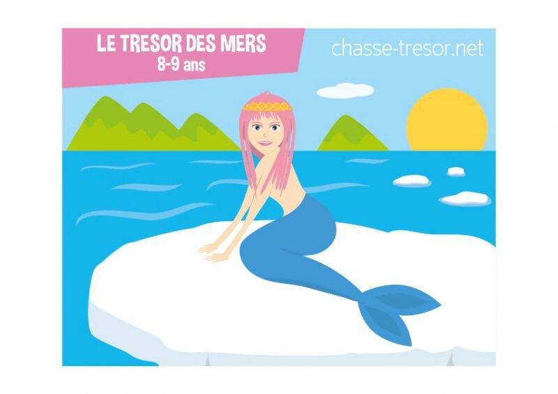 le-tresor-des-sirenes-8-ans1