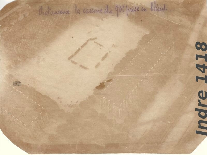 RI090_Chateauroux_CaserneBertrand_Bleriot_resize