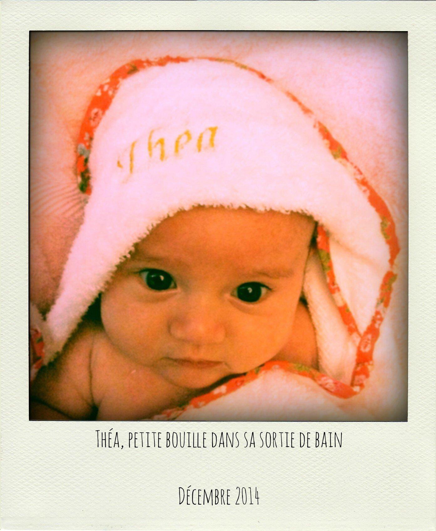 Thea-pola
