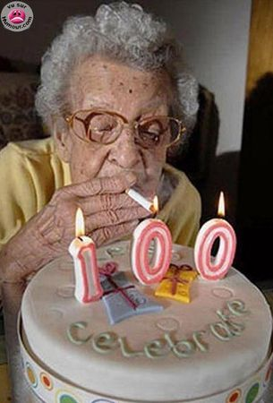 100ans_grand_mere
