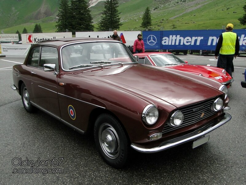 bristol-411-1969-1972-a
