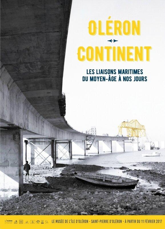 affiche-liaisons-maritimes_bat