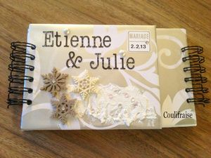 JuliEtiennecouverture