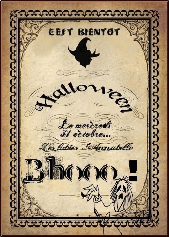 c_est_bient_t_halloween