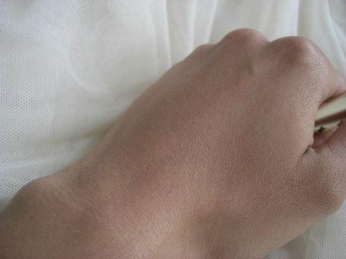 Terracotta Touch de Guerlain (7)