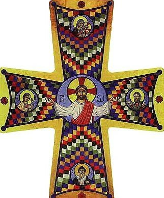 cyprus-cross
