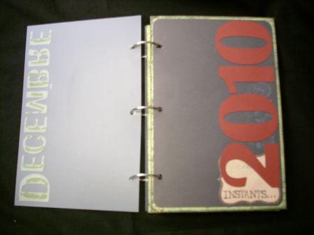 DSCI0029